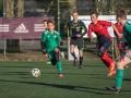 Tallinna FC Levadia - Tallinna FC Ararat U-17(07.04.2015) (95 of 118).jpg