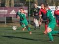 Tallinna FC Levadia - Tallinna FC Ararat U-17(07.04.2015) (96 of 118).jpg