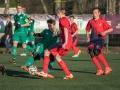 Tallinna FC Levadia - Tallinna FC Ararat U-17(07.04.2015) (97 of 118).jpg