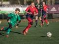 Tallinna FC Levadia - Tallinna FC Ararat U-17(07.04.2015) (98 of 118).jpg