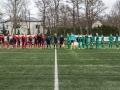 Tallinna FC Levadia - Tallinna FC Ararat (U-17)(07.04.2015)