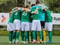 Tallinna FC Levadia - Tallinna FC Flora U-17 (26.05.15)