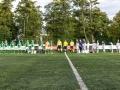 FC Levadia - FC Flora (U-17)(22.09.15)-6581
