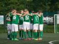 FC Levadia - FC Flora (U-17)(22.09.15)-6584
