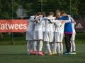 FC Levadia - FC Flora (U-17)(22.09.15)-6586