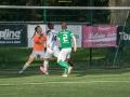 FC Levadia - FC Flora (U-17)(22.09.15)-6589