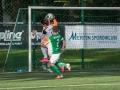 FC Levadia - FC Flora (U-17)(22.09.15)-6592