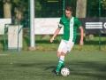 FC Levadia - FC Flora (U-17)(22.09.15)-6595