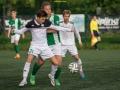 FC Levadia - FC Flora (U-17)(22.09.15)-6599