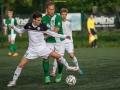 FC Levadia - FC Flora (U-17)(22.09.15)-6600