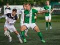 FC Levadia - FC Flora (U-17)(22.09.15)-6601