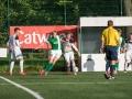 FC Levadia - FC Flora (U-17)(22.09.15)-6606