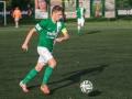 FC Levadia - FC Flora (U-17)(22.09.15)-6609