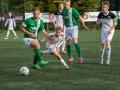 FC Levadia - FC Flora (U-17)(22.09.15)-6611