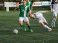 FC Levadia - FC Flora (U-17)(22.09.15)-6614