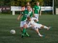 FC Levadia - FC Flora (U-17)(22.09.15)-6616