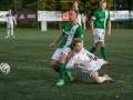 FC Levadia - FC Flora (U-17)(22.09.15)-6617
