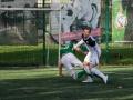 FC Levadia - FC Flora (U-17)(22.09.15)-6623