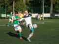 FC Levadia - FC Flora (U-17)(22.09.15)-6628