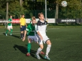 FC Levadia - FC Flora (U-17)(22.09.15)-6629
