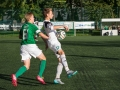 FC Levadia - FC Flora (U-17)(22.09.15)-6631