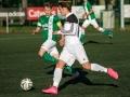 FC Levadia - FC Flora (U-17)(22.09.15)-6655