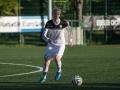 FC Levadia - FC Flora (U-17)(22.09.15)-6659