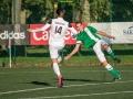 FC Levadia - FC Flora (U-17)(22.09.15)-6661
