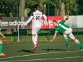 FC Levadia - FC Flora (U-17)(22.09.15)-6662