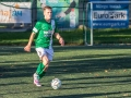 FC Levadia - FC Flora (U-17)(22.09.15)-6678