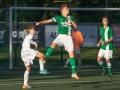 FC Levadia - FC Flora (U-17)(22.09.15)-6683