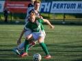 FC Levadia - FC Flora (U-17)(22.09.15)-6686