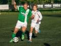 FC Levadia - FC Flora (U-17)(22.09.15)-6691