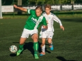 FC Levadia - FC Flora (U-17)(22.09.15)-6692