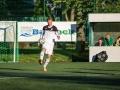 FC Levadia - FC Flora (U-17)(22.09.15)-6699
