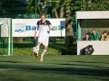 FC Levadia - FC Flora (U-17)(22.09.15)-6700