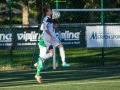 FC Levadia - FC Flora (U-17)(22.09.15)-6702
