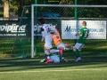 FC Levadia - FC Flora (U-17)(22.09.15)-6704