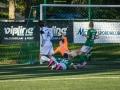 FC Levadia - FC Flora (U-17)(22.09.15)-6705