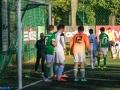 FC Levadia - FC Flora (U-17)(22.09.15)-6707