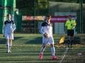 FC Levadia - FC Flora (U-17)(22.09.15)-6708