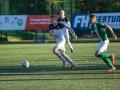 FC Levadia - FC Flora (U-17)(22.09.15)-6715