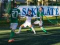 FC Levadia - FC Flora (U-17)(22.09.15)-6720