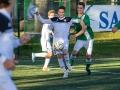 FC Levadia - FC Flora (U-17)(22.09.15)-6721