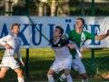 FC Levadia - FC Flora (U-17)(22.09.15)-6723