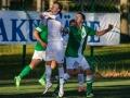 FC Levadia - FC Flora (U-17)(22.09.15)-6725