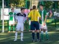 FC Levadia - FC Flora (U-17)(22.09.15)-6733