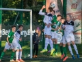 FC Levadia - FC Flora (U-17)(22.09.15)-6734