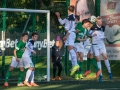 FC Levadia - FC Flora (U-17)(22.09.15)-6735