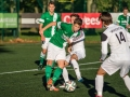 FC Levadia - FC Flora (U-17)(22.09.15)-6738